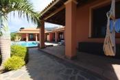 Landhaus 2483 La Palma - 3