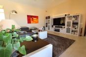 Landhaus 2483 La Palma - 15