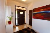 Landhaus 2483 La Palma - 13