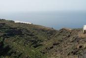 Touristisches Bauland 2906 La Palma - 5
