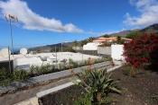 Bungalow 3401 La Palma - 7