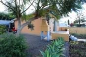 Bungalow 3401 La Palma - 3