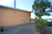 Bungalow 3401 La Palma - 4