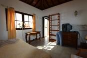 Casa 3406 La Palma - 18