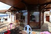 Casa 3406 La Palma - 20