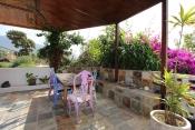 Casa 3406 La Palma - 24