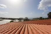 Casa 3406 La Palma - 15
