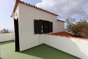 Casa 3406 La Palma - 16