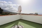 Casa 3406 La Palma - 14