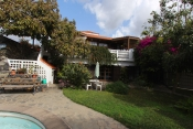 Casa 3406 La Palma - 2