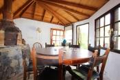 Casa 3406 La Palma - 12