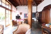 Casa 3406 La Palma - 22