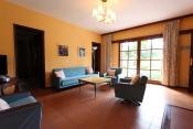 Casa 3406 La Palma - 33