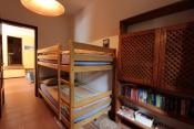 Casa 3406 La Palma - 36