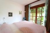 Casa 3406 La Palma - 35