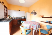 Casa 3406 La Palma - 32