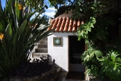 Casa 3406 La Palma - 8