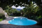 Casa 3406 La Palma - 10
