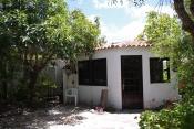 Casa 3406 La Palma - 11