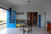 Landhaus 3410 La Palma - 15