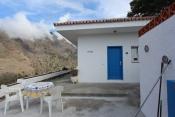 Landhaus 3410 La Palma - 17