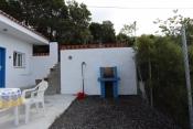 Landhaus 3410 La Palma - 18