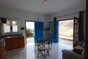 Landhaus 3410 La Palma - 16