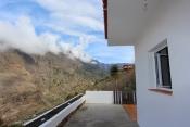 Landhaus 3410 La Palma - 19
