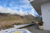 Landhaus 3410 La Palma - 14
