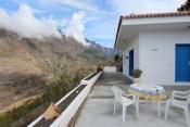 Landhaus 3410 La Palma - 13