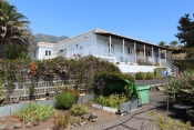 Casa 3413 La Palma - 2