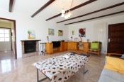 Casa 3413 La Palma - 12