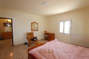 Casa 3413 La Palma - 18
