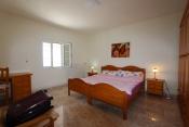 Casa 3413 La Palma - 16