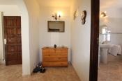 Casa 3413 La Palma - 17