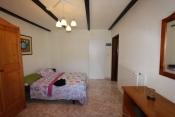 Casa 3413 La Palma - 19