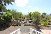 Casa 3413 La Palma - 29