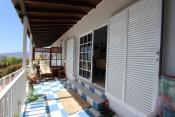 Casa 3413 La Palma - 26