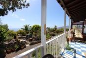 Casa 3413 La Palma - 28