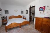 Casa 3413 La Palma - 24