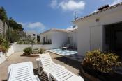 Casa 3413 La Palma - 36