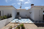 Casa 3413 La Palma - 37