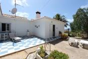 Casa 3413 La Palma - 38