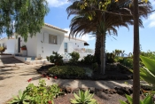 Casa 3413 La Palma - 35