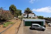 Casa 3413 La Palma - 39