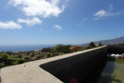 Casa 3413 La Palma - 40