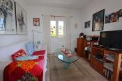 Casa 3413 La Palma - 21