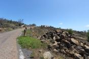 Landhaus 3414 La Palma - 39