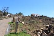 Landhaus 3414 La Palma - 38