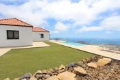 Country house 3414 La Palma - 2